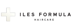 Iles Formual Haircare